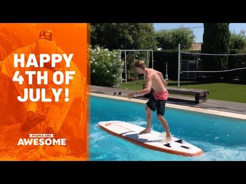 Summer Is Here Video | July 2020