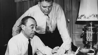 Rodgers & Hammerstein's musical treasures