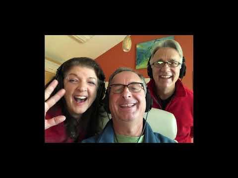 "Darci Lynne and Petunia Sing ""Rockin' Around the Christmas Tree"" - My Hometown Christmas Performance"