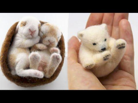 Cutest baby animals Videos Compilation Cute moment of the Animals - Cutest Animals #45