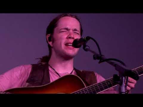 Billy Strings Music Video, All Fall Down - Grey Fox 2019