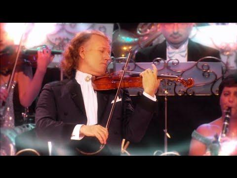 Andre Rieu - That's Amore