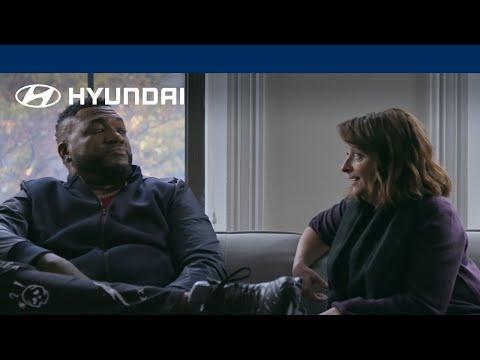 Dialect Coach | Hyundai