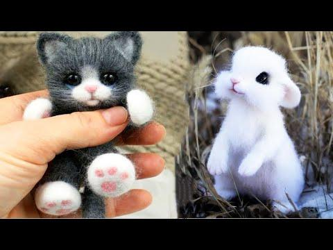 Cute baby animals Videos Compilation cute moment of the animals - Cutest Animals #32he animals - Cut