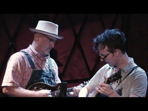 East Tennessee Blues - Mike Compton & Michael Daves
