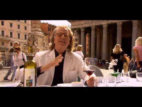 André Rieu About 'L'Italiano'