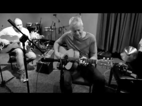 Honeysuckle Rose | Songs | Tommy Emmanuel