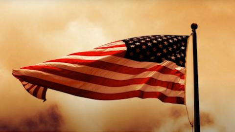 Star Spangled Banner As You've Never Heard It #Video