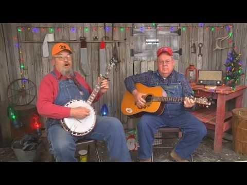 The Funniest CHRISTmas Song Ever Video. The Moron Brothers