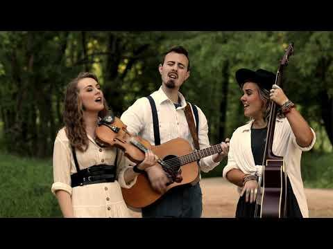 Southern Raised Sings - Wayfaring Stranger