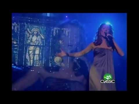 Celine Dion - Oh Holy Night (HD)
