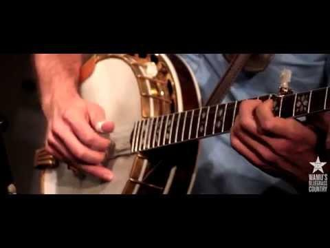 Stuart Duncan & Noam Pikelny - Wheel Hoss - Bluegrass Music