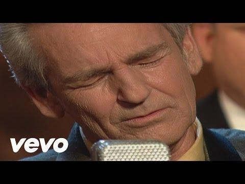 Del McCoury - Get Down On Your Knees and Pray [Live]