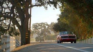 """""""Happy""""   Hagerty 2018 National TV Spot"""