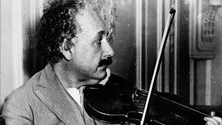 What defines a genius?
