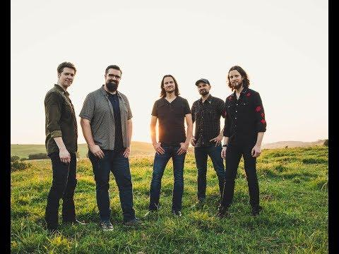 Love Me Like That (Official Music Video) Home Free