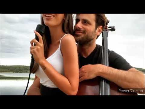 I WILL ALWAYS LOVE YOU | BENEDETTA AND HAUSER VIDEO