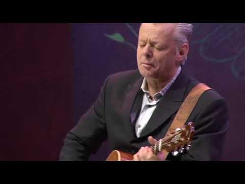 Locomotivation (Live) | Tommy Emmanuel