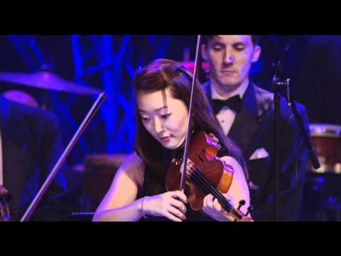 Christmas Home, Featuring Tim Janis