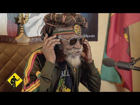 Soul Rebel featuring Bunny Wailer and Manu Chao | Song Around The World | Playing For Change