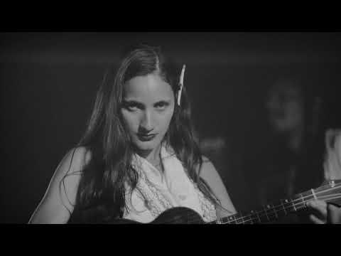 Taimane - Taimane - Atlantis Official Music Video by Etienne Aurelius