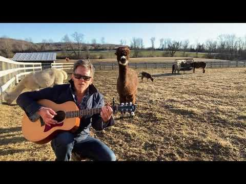 Kevin Bacon Singing Backstreet Boys I Want It That Way Challenged By AJ McLean Video