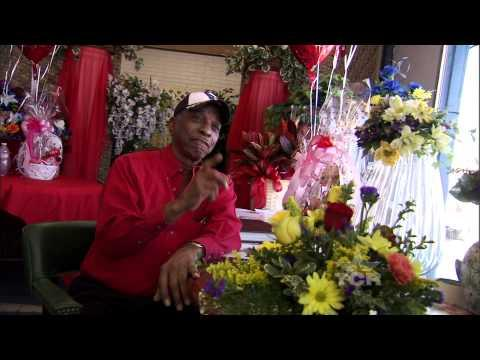 McCloney's Florist (Texas Country Reporter)