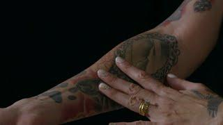 Tattoo Tales: Tania's Seven Deadly Sins Sleeve | Pit Bulls & Parolees