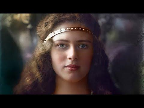 Breathtaking Historical Portraits Brought To Life Using AI Stuff Video