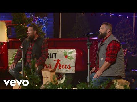 Have Yourself A Merry Little Christmas (Live At Gaither Studios, Alexandria, IN/2019)