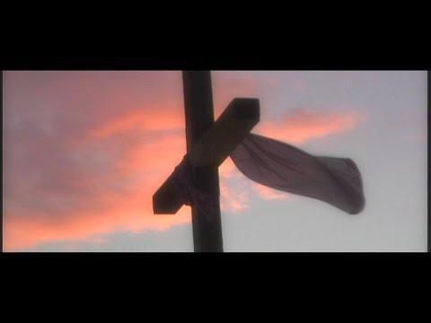 Easter Morning An Inspirational, Meditation Of Resurrection Sunday
