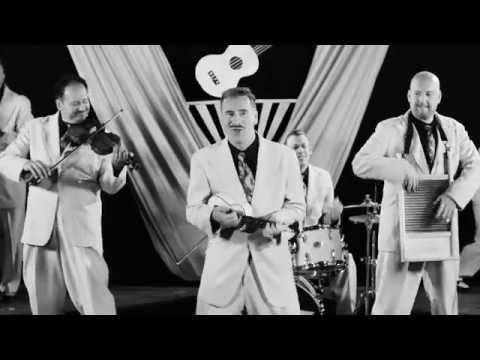 Swingin' Soundies - Ukulele Swing