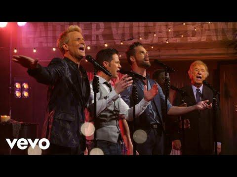 Gaither Vocal Band - You Amaze Me