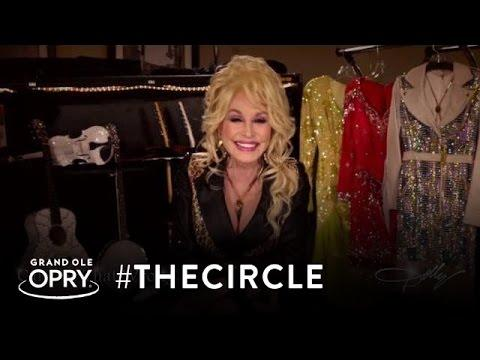 "Dolly Parton- ""Can't Be That Wrong"" 