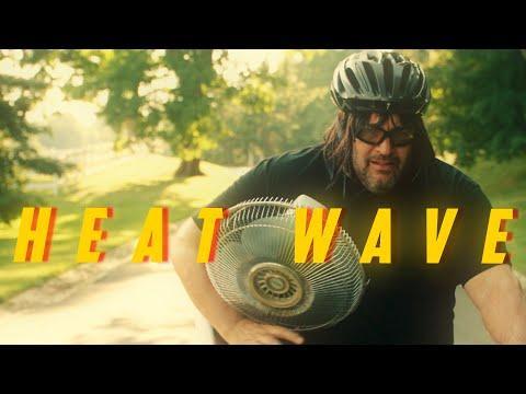 Heat Wave Video | Kevin James Short Film