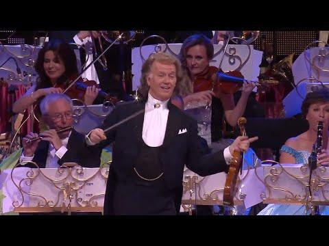 Andre Rieu - A Loja Do Mestre Andre (live in Lisbon)