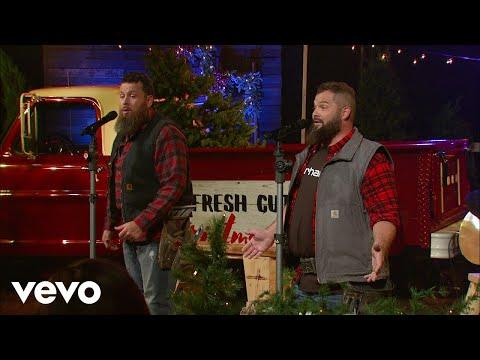 Here Comes Santa Claus (Live At Gaither Studios, Alexandria, IN/2019)