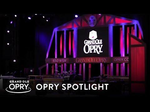 Top 5 Country Music Destinations | Opry Spotlight | Opry