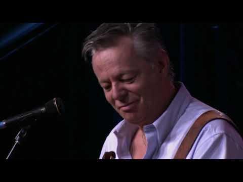 Lenny Bro (Live) | Tommy Emmanuel
