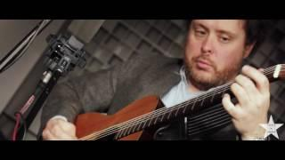 Joe Walsh, Grant Gordy & Danny Barnes - Charlie [Live on Bluegrass Country]