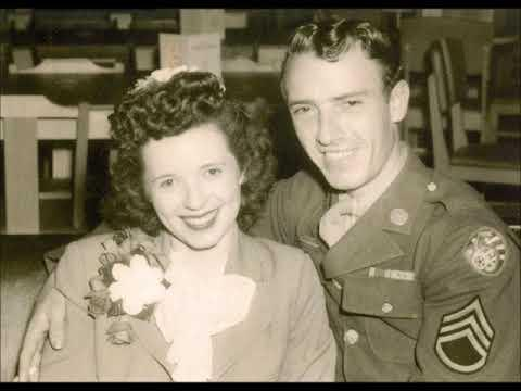50 Amazing Vintage Photos Showing Wartime Weddings of Soldiers of World War 2