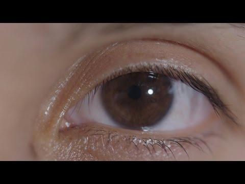 Unlocking The Eyes | Explorer
