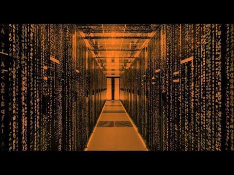 10 Biggest Supercomputers Ever