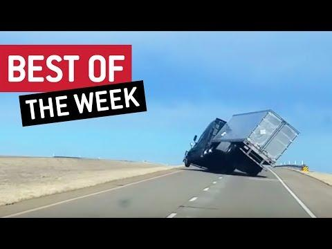Best of the Week | Truck and Roll
