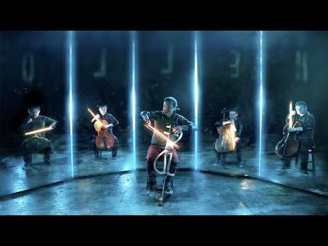 Adele - Hello / Lacrimosa (Mozart) – ThePianoGuys