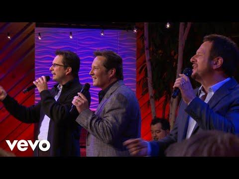 The Booth Brothers - High Cotton (Live At Studio C, Gaither Studios, Alexandria, IN/2018)