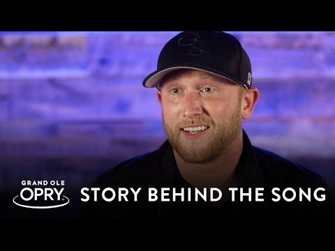 "Cole Swindell - ""You Should Be Here"" 