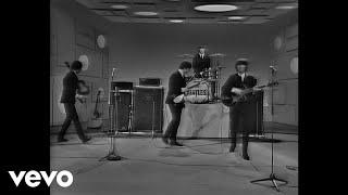 Yesterday (With Spoken Word Intro / Live From Studio 50, New York City / 1965)
