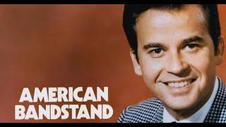 """Almanac: """"American Bandstand"""""""