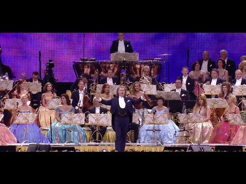 André Rieu - King of Waltz